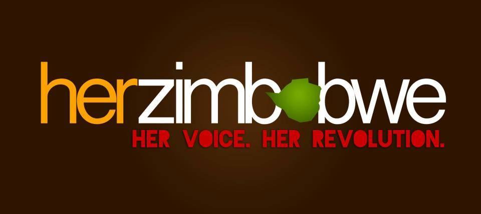 her zimbabwe Fungai Machirori