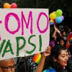 homowapsi ruth vanita