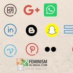 Social Media Trainings and Workshops by Feminism in India