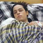 alesha trans women's health
