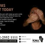 icall helpline