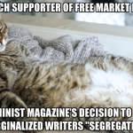 savarna-fat-cat-fii-policy
