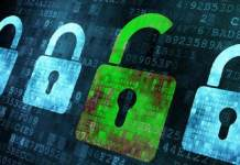 New Cybercrime Bill In Pakistan Leaves Much Uncleared