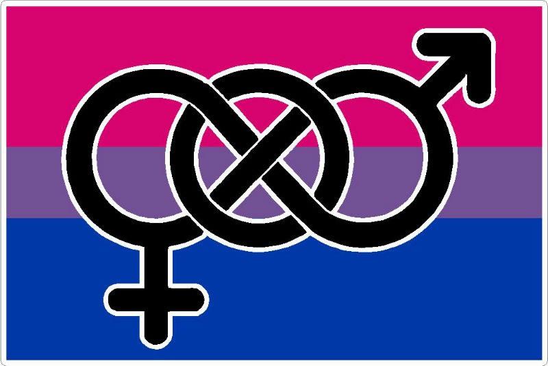 Форум бисексуалов бисексуалов