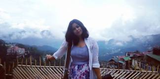 My Experience Of Coming Out As A Bisexual Woman In India