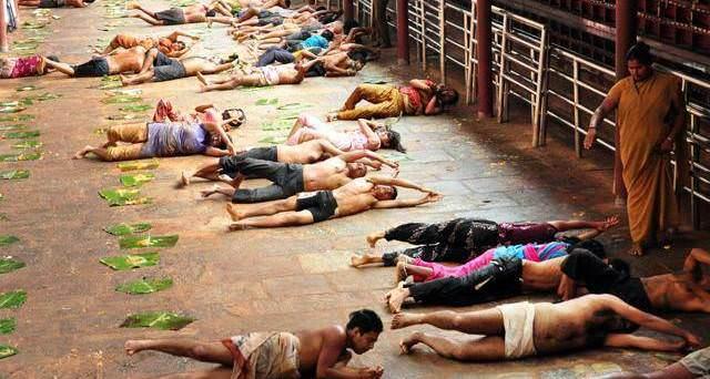 Feminist News Wrap: Soumya Rape Case, Ban on Made Snana And Khurram Parvez