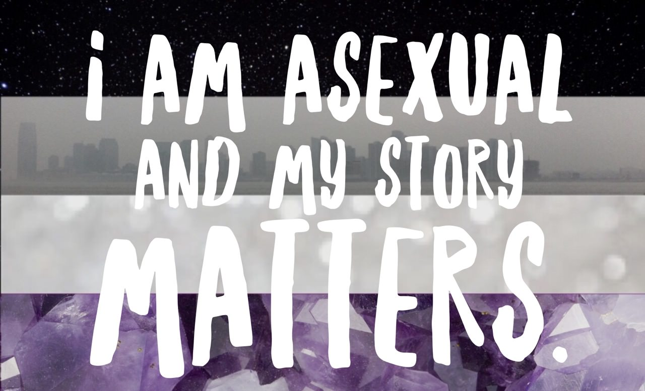 Lgbt asexual propagation