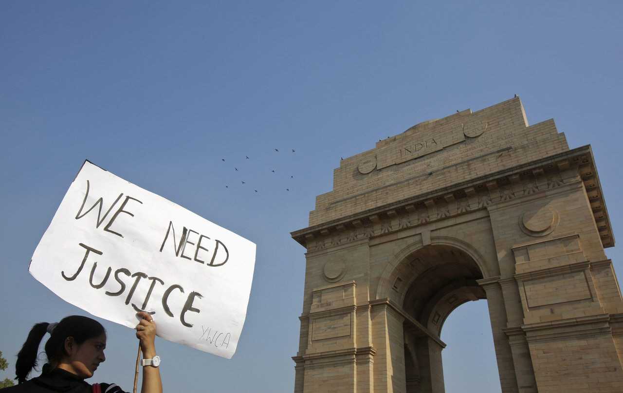 It's Been 4 Years - What Has The Nirbhaya Fund Done So Far?