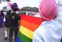What Does Sikhism Say About Homosexuality?