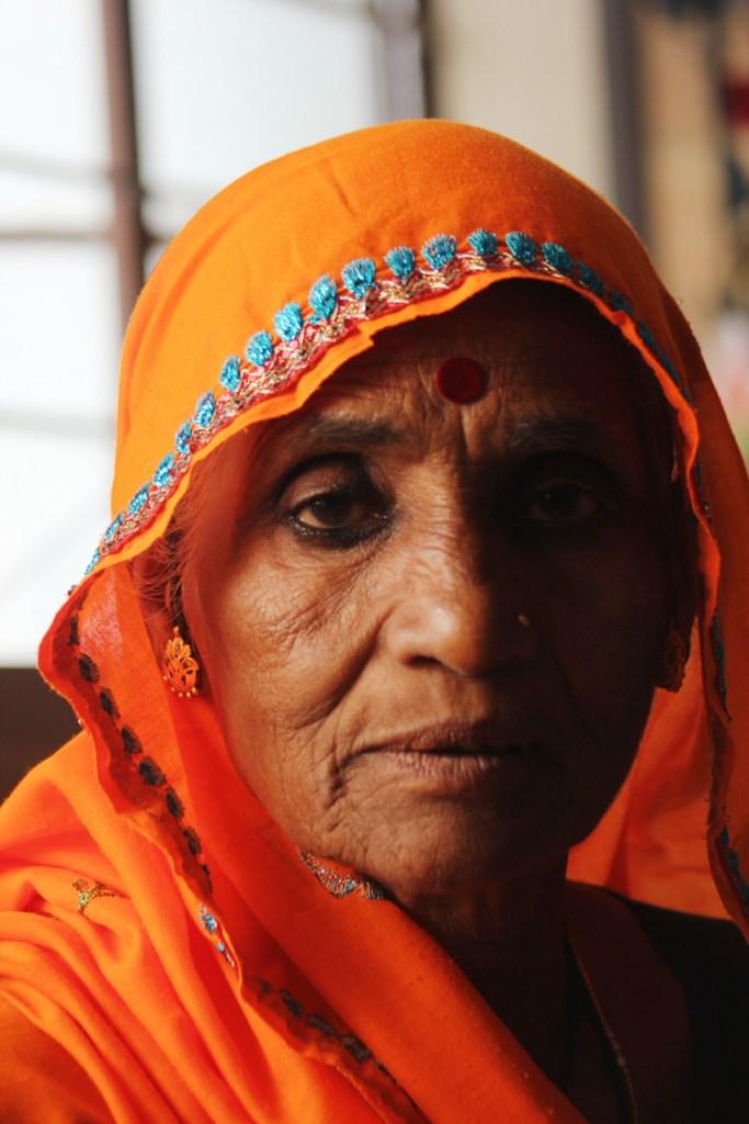 Bhanwari Devi : A Hero We Failed | #IndianWomenInHistory