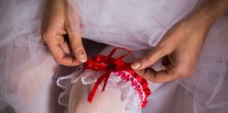 परंपरा वाली आधुनिक दुल्हन के लिए जरूरी होता श्रृंगार हायम्नोप्लास्टी सर्जरी