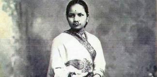 आनंदीबाई जोशी: देश की पहली महिला डॉक्टर | #IndianWomenInHistory