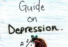 Miriam's (Useless) Guide On Depression