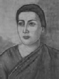 ताराबाई शिंदे: 'स्त्री-पुरुष तुलना' से की भारतीय नारीवाद की शुरुआत   #IndianWomenInHistory
