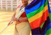 In A First, Kerala Hosts Sports Meet For Trans* People