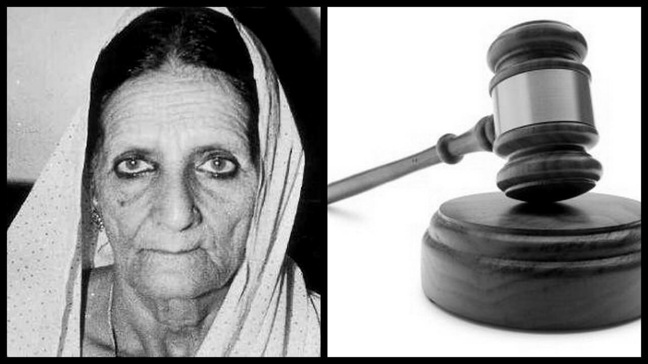 32 Years On: Revisiting The Shah Bano Judgement | Feminism In India