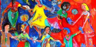 क्या है स्त्री-विमर्श का कैरेक्टर? – आइये जाने | Feminism In India
