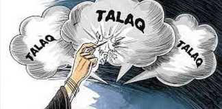 Triple Talaq Hearing: The Case So Far