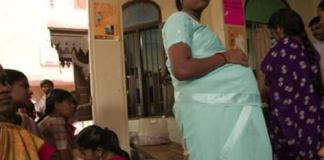 Tamil Nadu's Plan To Make Registration Of Pregnancy Compulsory Will Only Hurt Women