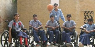 #WhyTaxDisability: GST Increases Tax On Disability Aids And Appliances