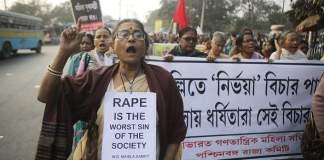 पितृसत्तात्मक सोच वाला हमारा रेप कल्चर | Feminism In India