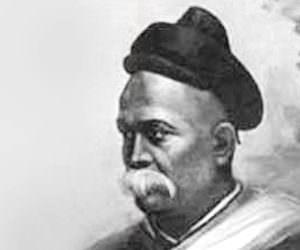 Ramabai Ranade