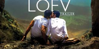 Loev: The Indie Gay Romance Film That Everyone's Talking About