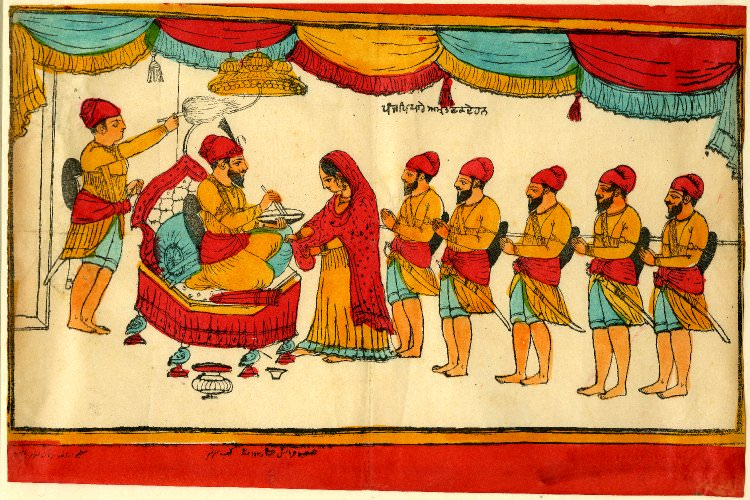 Sikh Names: Beyond Gender, Caste And Patriarchy | Feminism