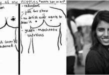 kalmuhi-interview