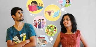 In Conversation With Menstrupedia: Changing The Narrative Around Menstruation