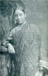 Rukhmabai: From Child Bride To India's First Practising Female Doctor | #IndianWomenInHistory