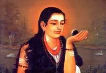 Why We Must Remember Poet Saint Akka Mahadevi | #IndianWomenInHistory