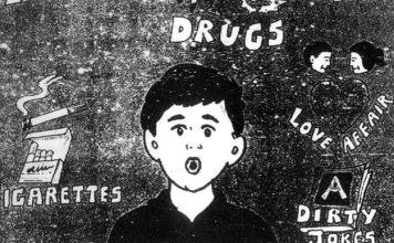 यौनिकता युवाओं की शिक्षा का हिस्सा: क्यों और कैसे?