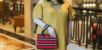 3 Plus Size Myths That Need To Be Debunked Now