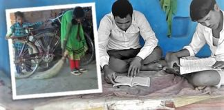 """""""Because I Am A Boy"""": How Masculinity is Learned In Rural Madhya Pradesh"""