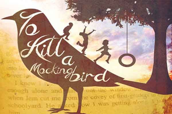 Gender Roles And Stereotyping In To Kill A Mockingbird