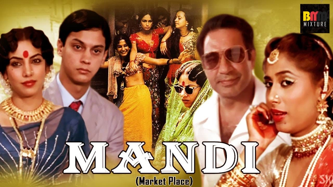 mandi film review a marketplace of empowerment