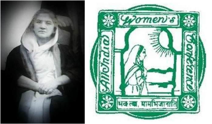 The Extraordinary Life Of Educationist Begum Zaffar Ali | #IndianWomenInHistory