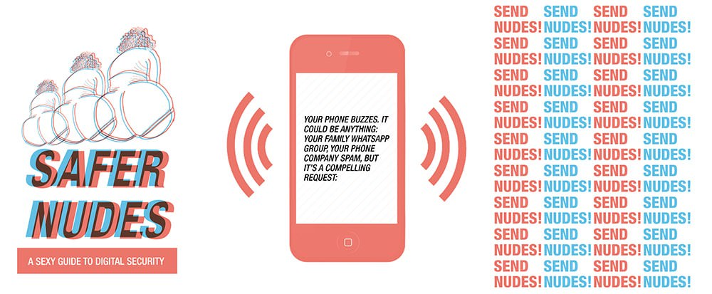9 Feminist Digital Security Guides That You Must Read | #DigitalHifazat