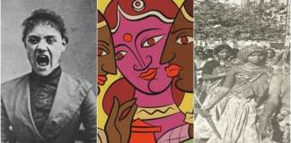 17 Stories On FII That You Loved The Most In 2017   Feminism In India