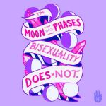Why Is There Still Biphobia Within The Queer Community?