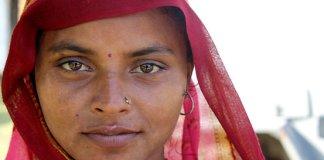 हमारे समाज में औरत की जाति क्या है? | Feminism In India