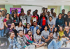 What MINGLE 2017 Taught Me About Queer Support   Feminism In India