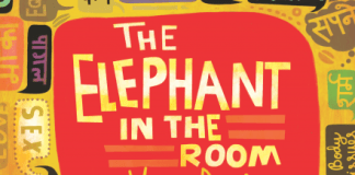 The Elephant In The Room Review: Gendered Expectations In The 21st Century