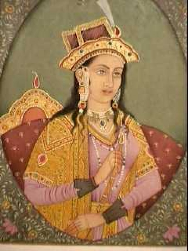 Gulbadan Banu Begum And Women's Histories Being Sidelined