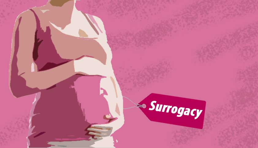 Image result for Surrogacy