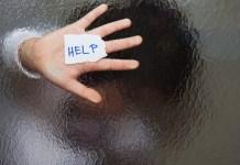 बाल यौन शोषण का शिकार होता बचपन | Feminism In India