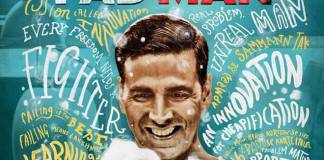 PadMan Review: It Fails To Be The Poster Child Of Social Change | Feminism In India