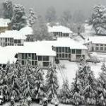 Kashmir Univeristy