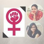 नये जमाने की हिंदी कविता और नारीवाद | Feminism In India